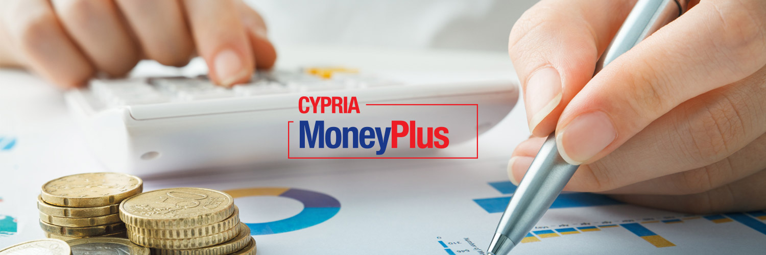 Cypria Money Plus